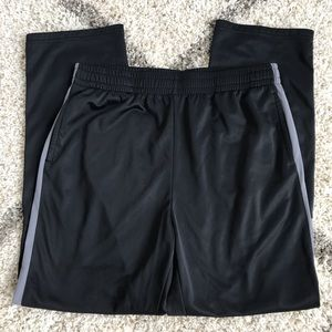 ✨buy one get one free✨ men's track pants
